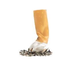 no-fumar-farmacia-latorre-villareal