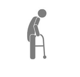ortopedia-farmacia-latorre-villareal-2
