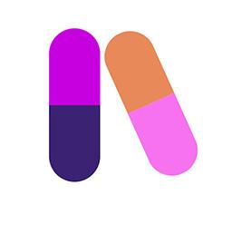 homeopatia-farmacia-latorre-villareal